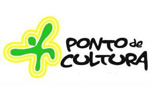 ponto de cultura janela aberta