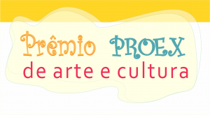 proex cultura janela aberta