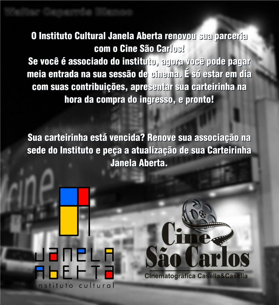 arte_campanha_cinema-pagina001