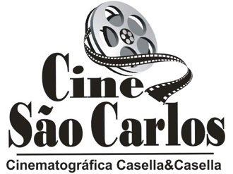 Janela Aberta renova sua parceria com o Cine São Carlos